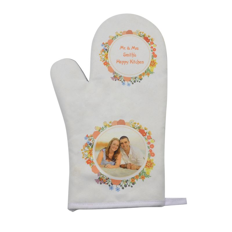 sublimation pot holder