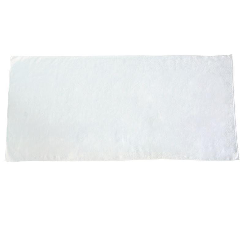 Bath Towel-76*152cm