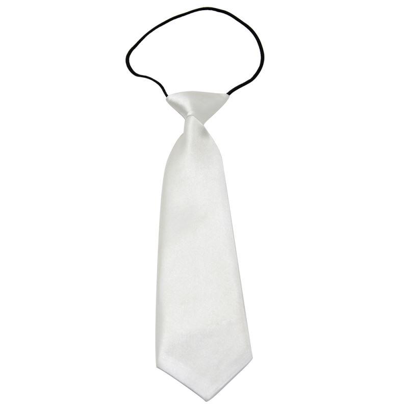 sublimation necktie for kids
