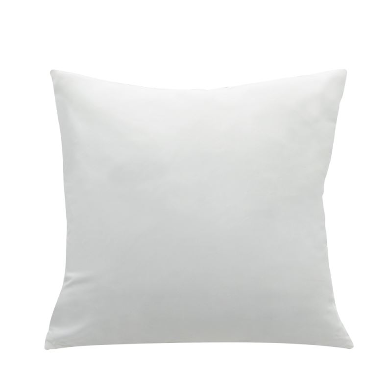 Pillow Case-40*40CM