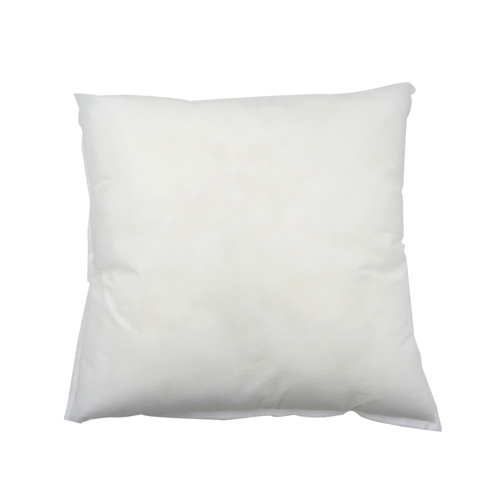 Pillow Filling-Square 48x48cm-350g