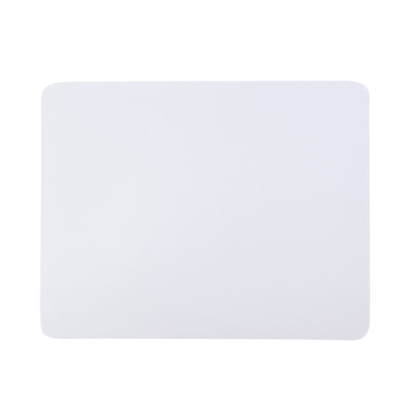 Mouse Pad-Rectangle-22*18CM