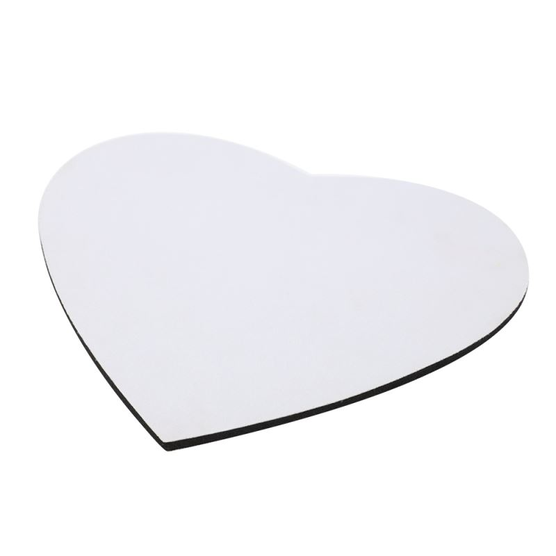blank mouse pads