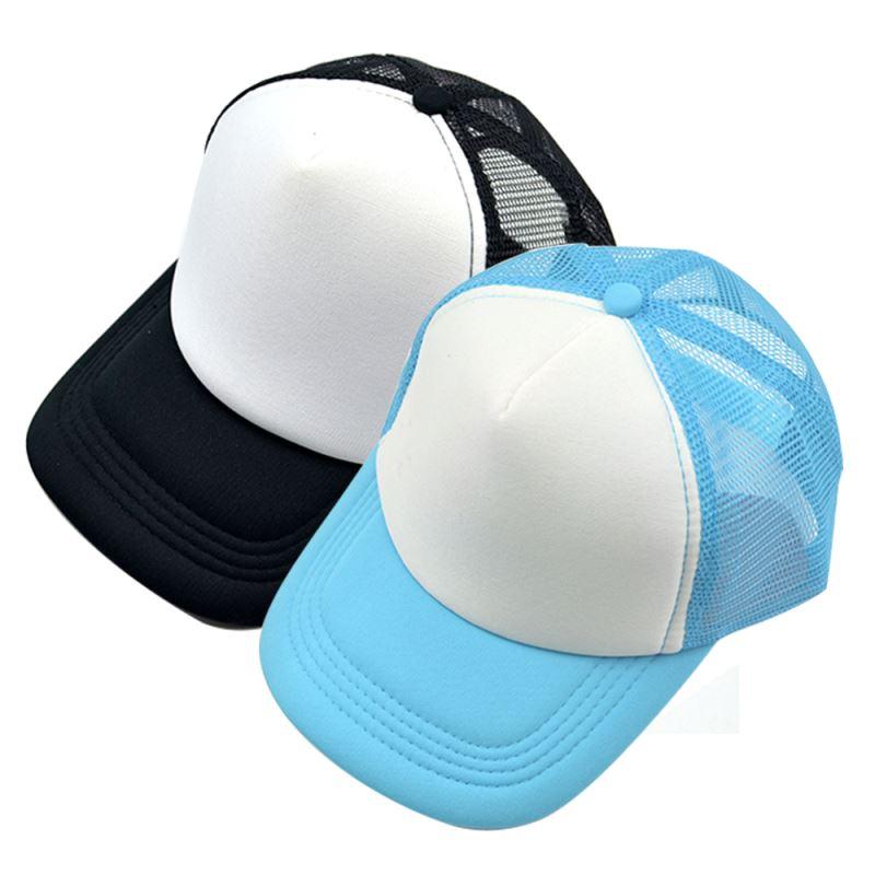 sublimation cap price