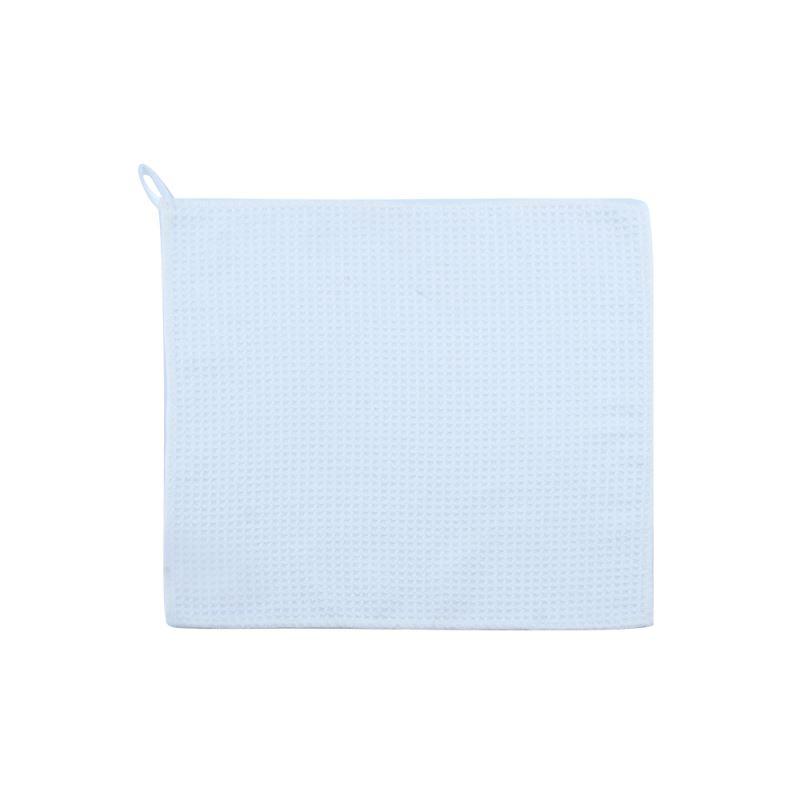 Sublicotton Towel 30*40CM (11.8*15.7