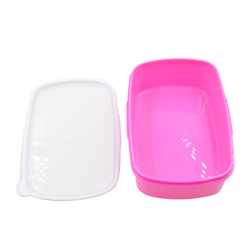 kids lunch box for sublimation