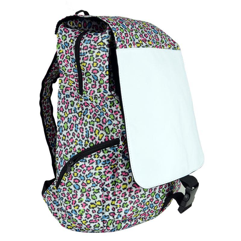 sublimation blank backpacks