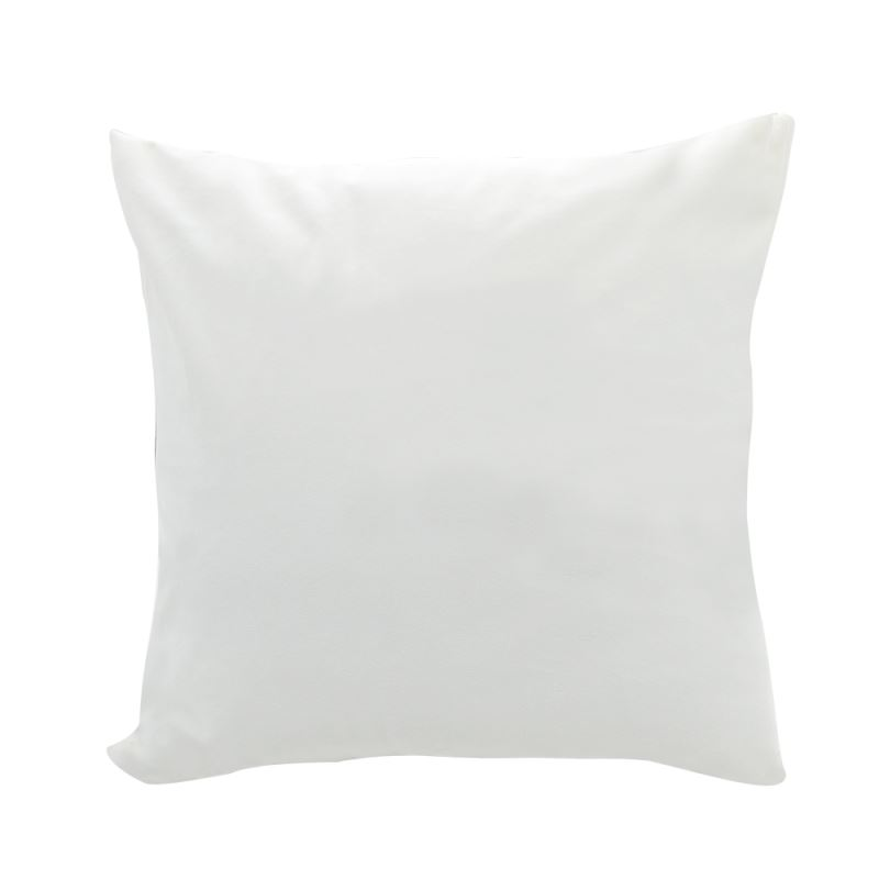Super Soft Polyester Pillow Case-40*40CM