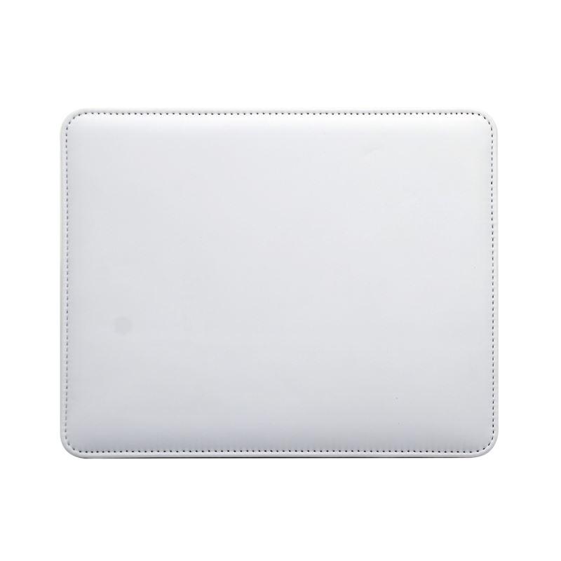 heat press mouse pad