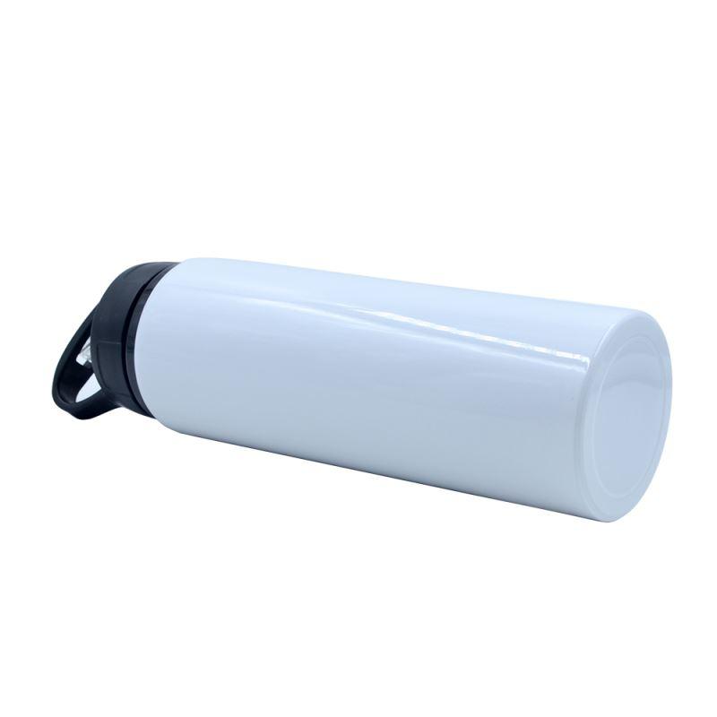 blank aluminum water bottles wholesale