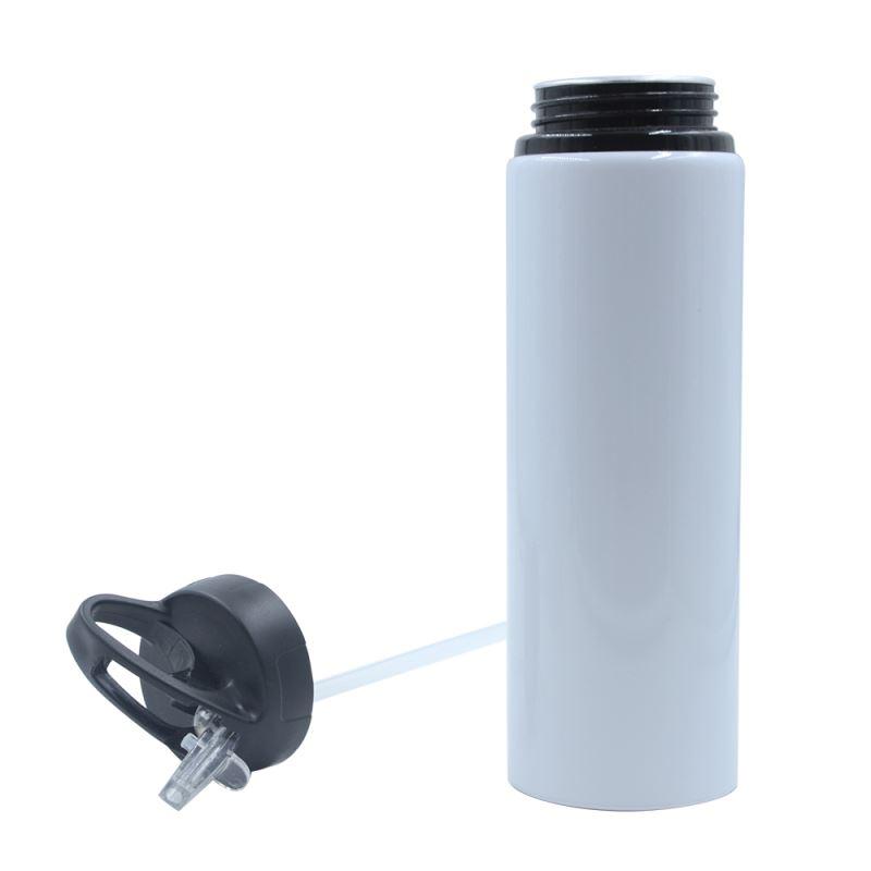 wholesale aluminum water bottles