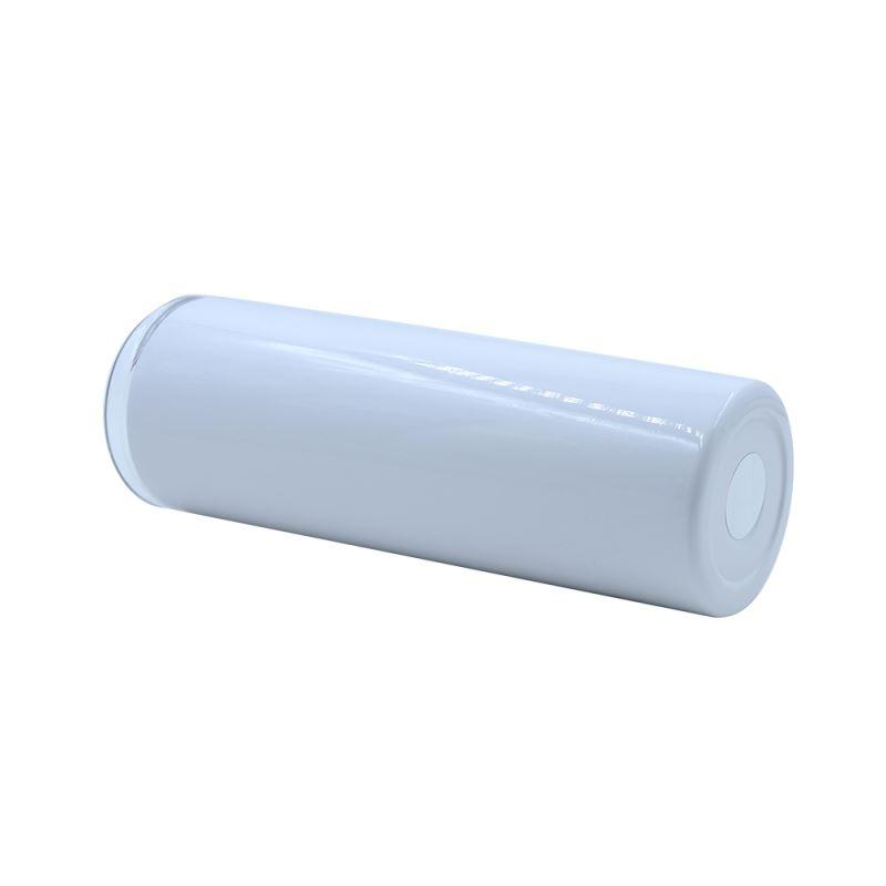 20OZ-Stainless-Steel-Bottle-White