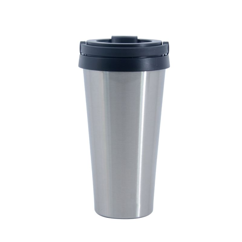 sublimation stainless steel mugs