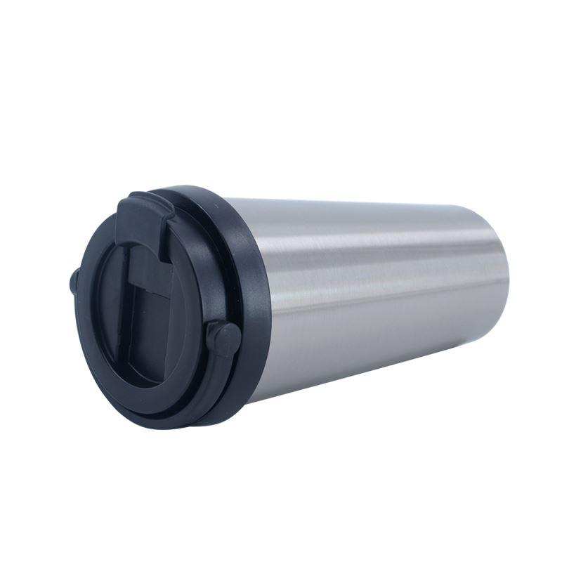 500mL-Portable-Stainless-Steel-Bottle