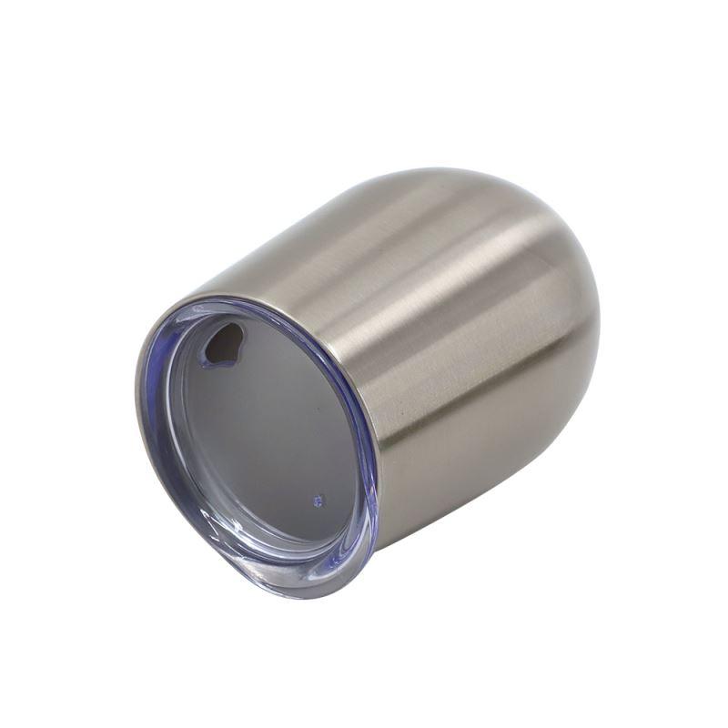 best stainless steel tumbler