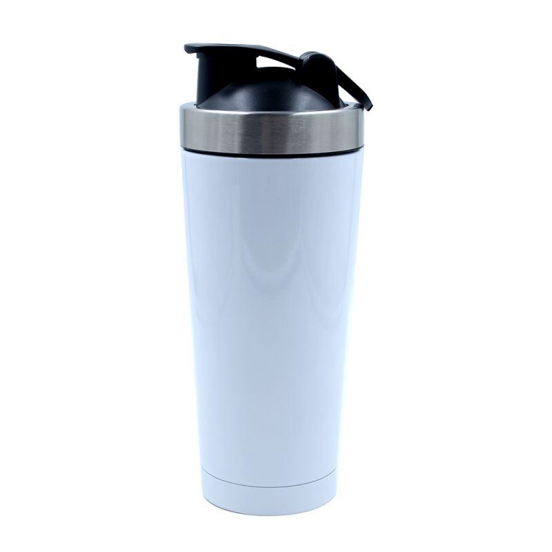 500ml-Stainless-Steel-Bottle-White