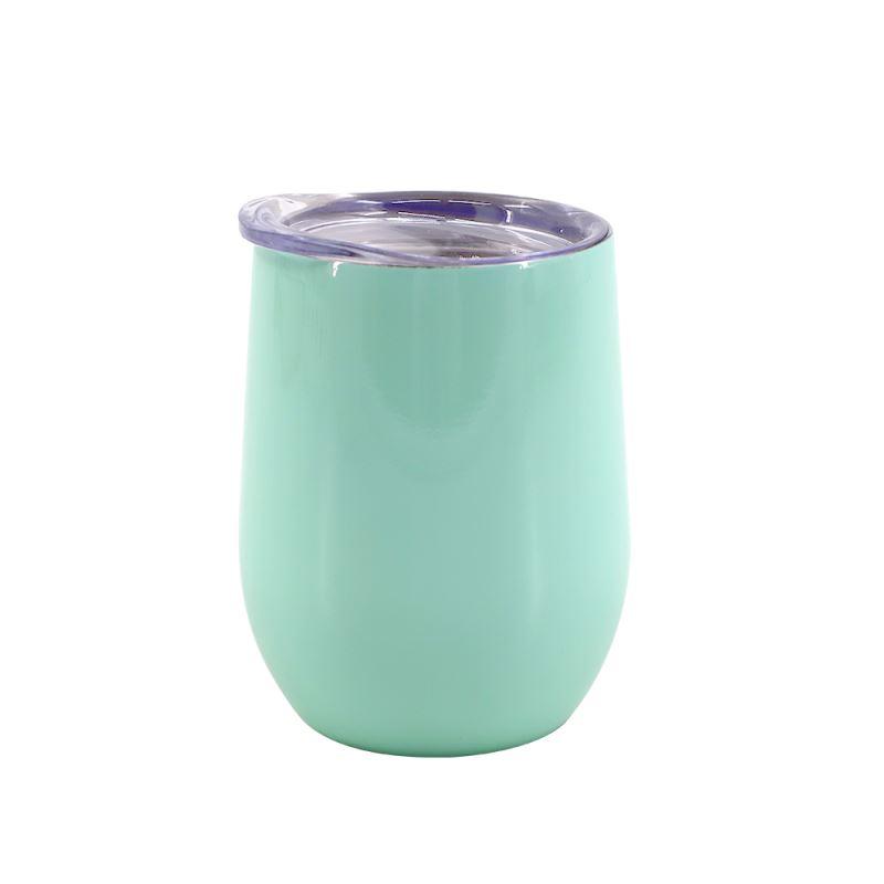 20OZ-Stainessl-Steel-Bottle-Mint Green