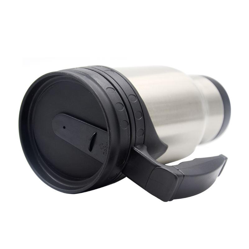 14oz-Stainless-Steel-Mug-Silver