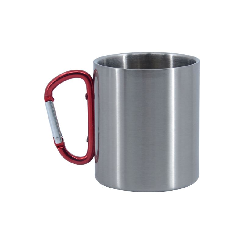 Stainless-Steel-Mug-Silver