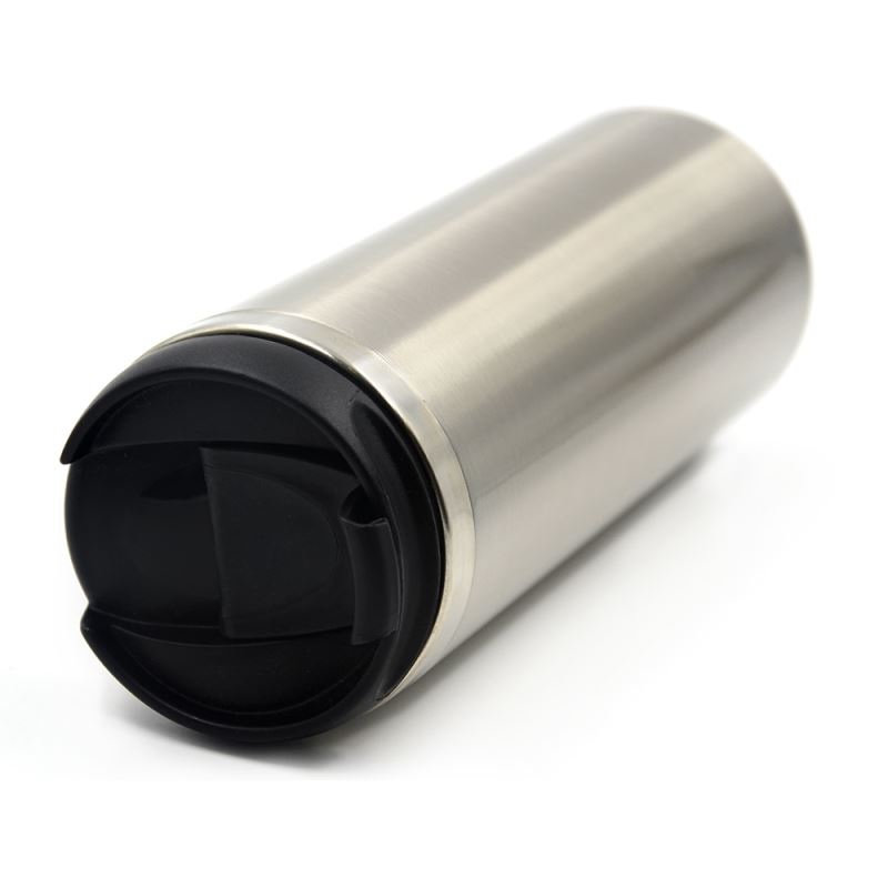 tumblers for sublimation