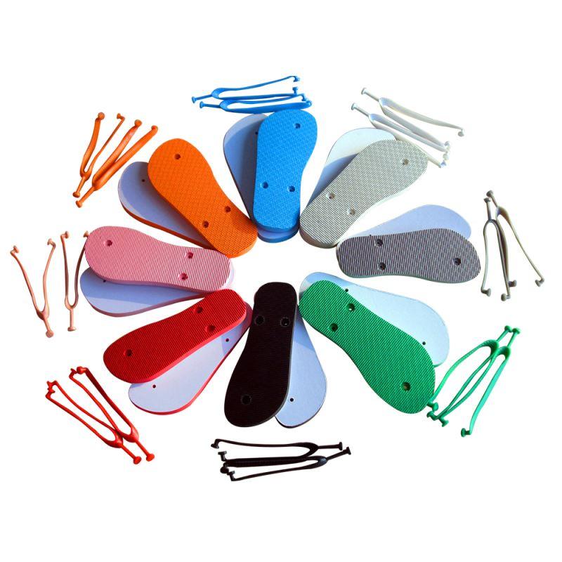 sublimation flip flops wholesale