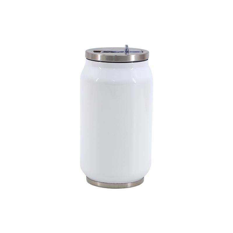 Stainless-Steel-Cola-Can- 350ml