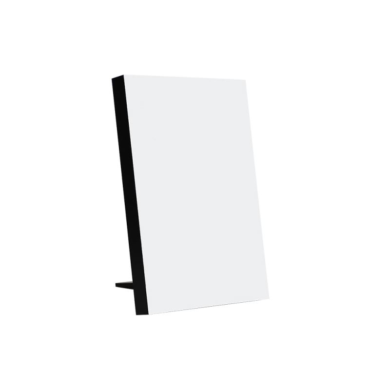 MDF Photo Panel 5*7 inch-15mm thickness