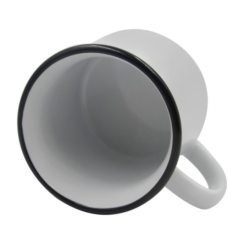 sublimation mugs wholesale price