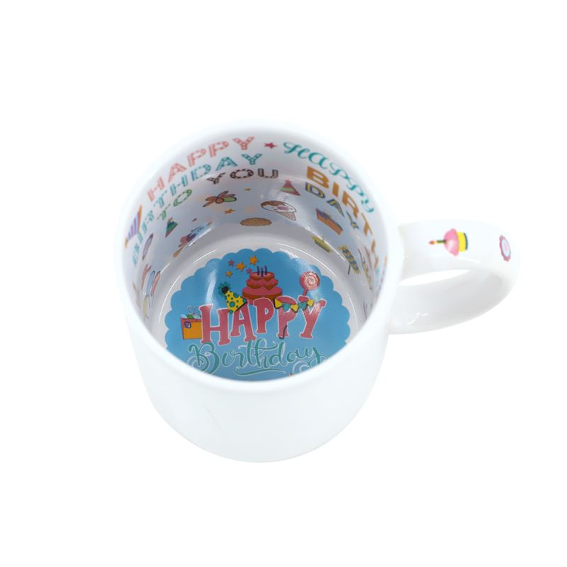 wholesale blank mugs for printing