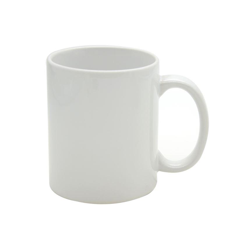 11oz sublimation mugs