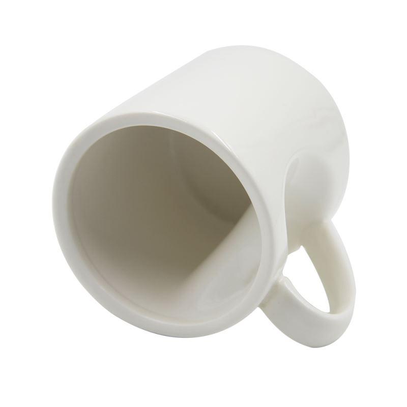 sublimation cups for sale