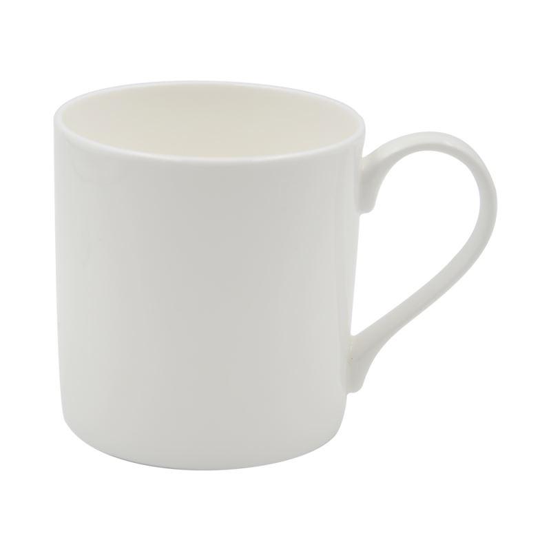 Bone China tea mug