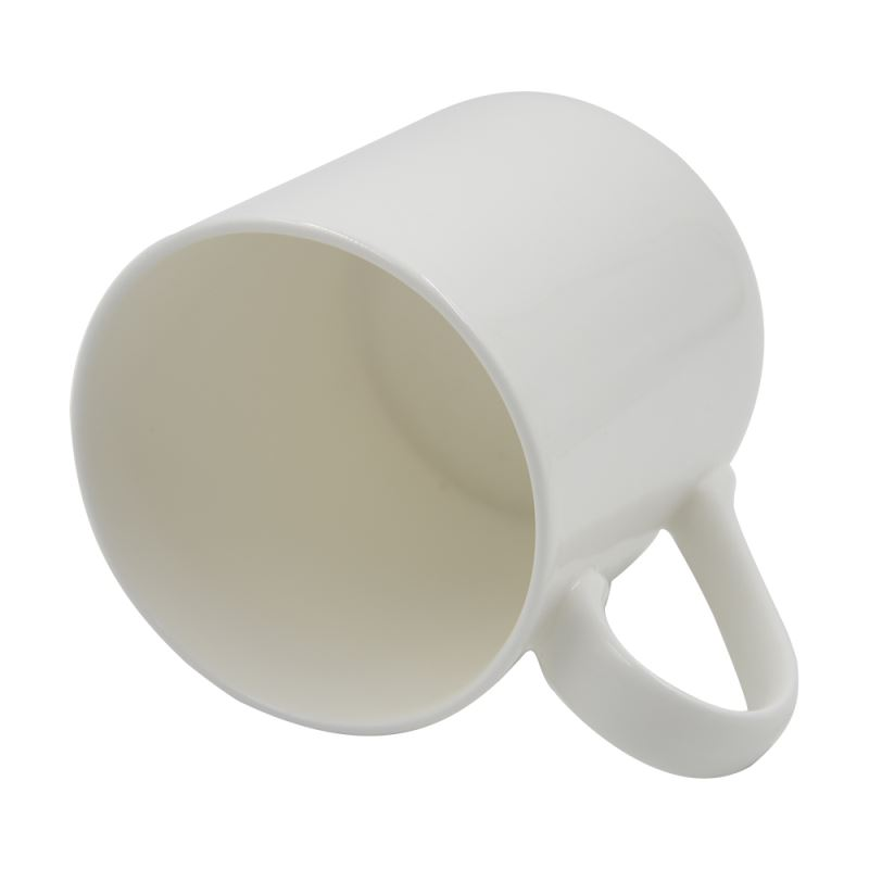 sublimation tea cup