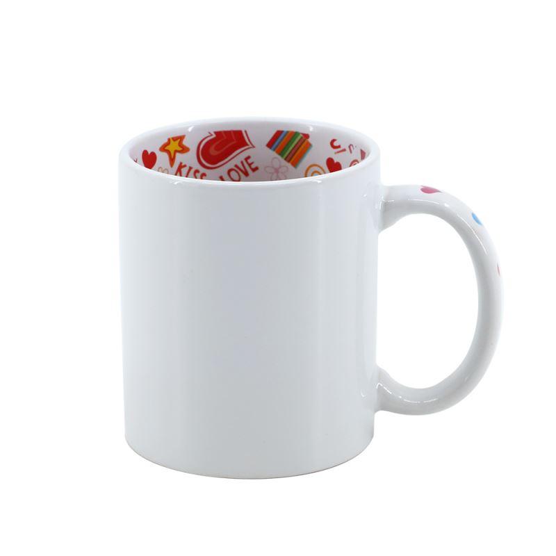 11OZ Theme Mug-Love