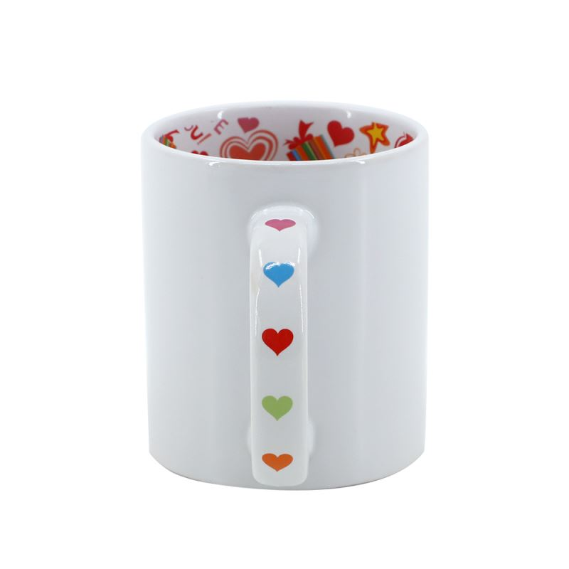 sublimation mugs wholesale