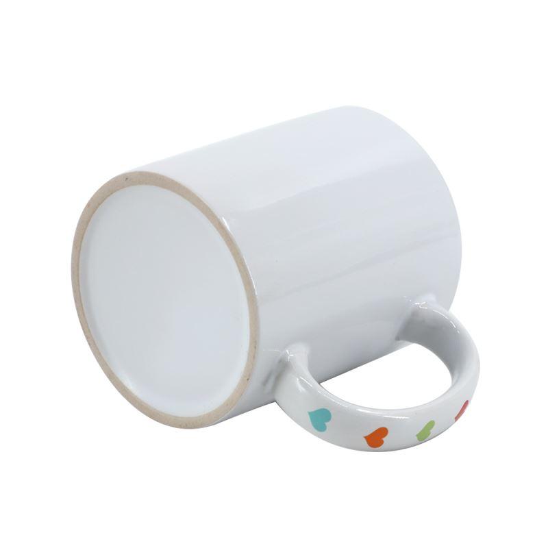 wholesale ceramic mugs blank