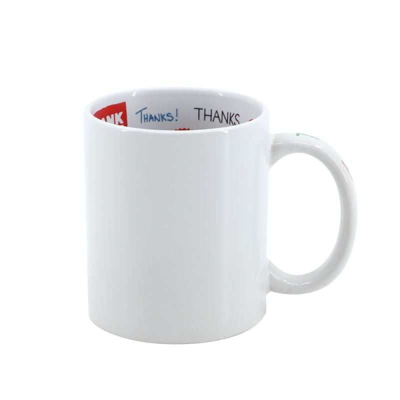 sublimation mugs wholesale