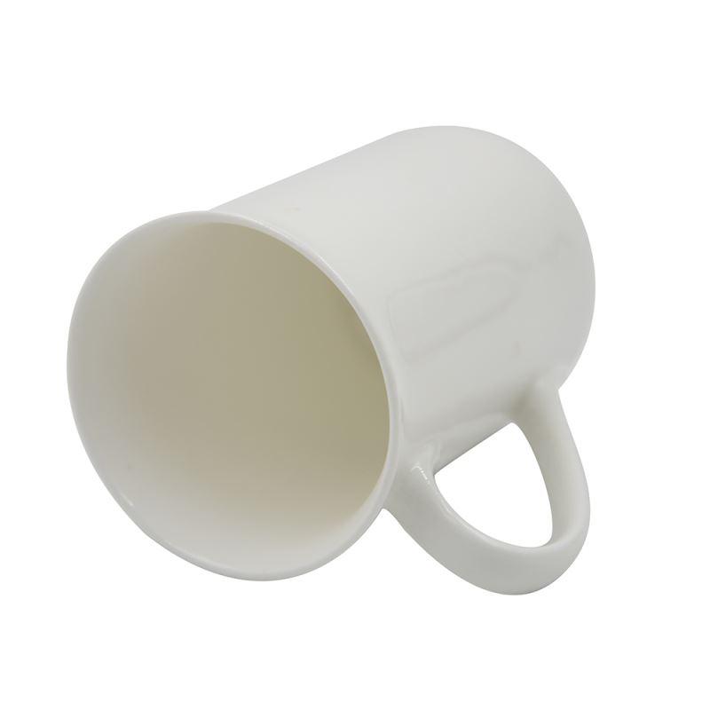 10oz Bone China Mug