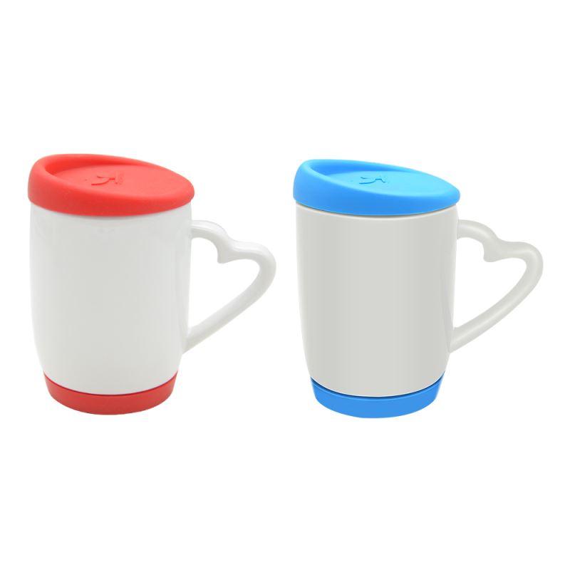 dye sublimation coffee mugs