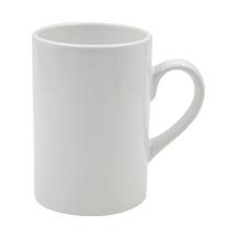 10oz blank sublimation mugs