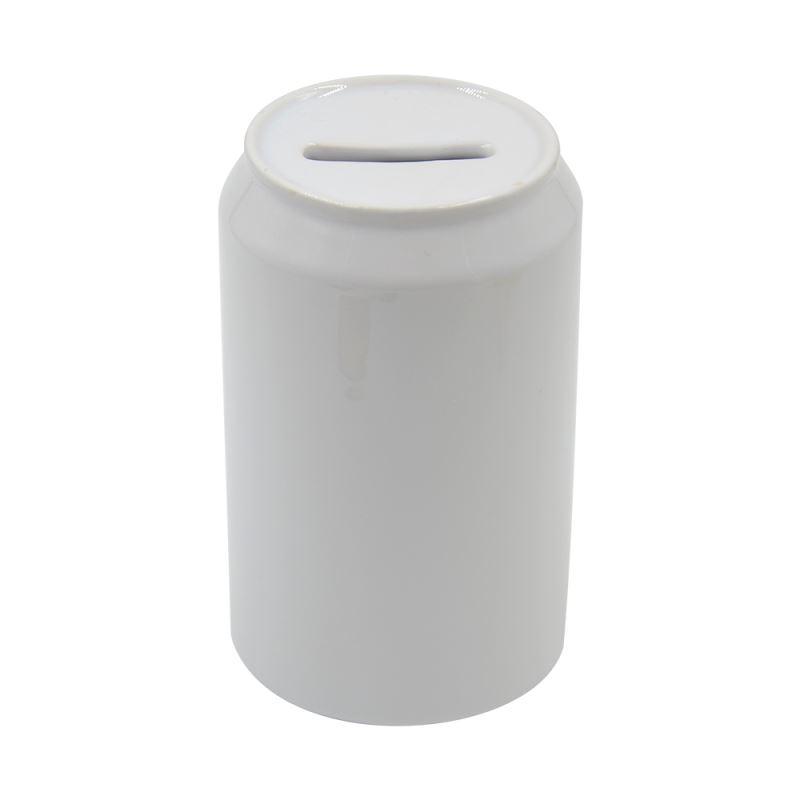 Ceramic Money Saver Cola Type