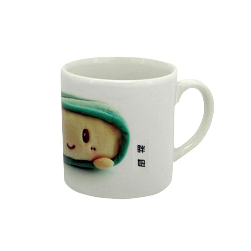 6oz Coffee Mug