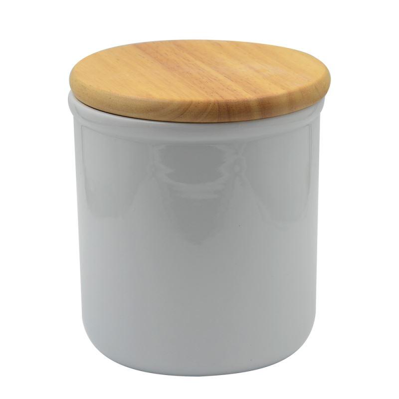 Cook Jar-midium size