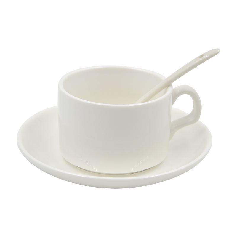 sublimation coffee mugs wholesale