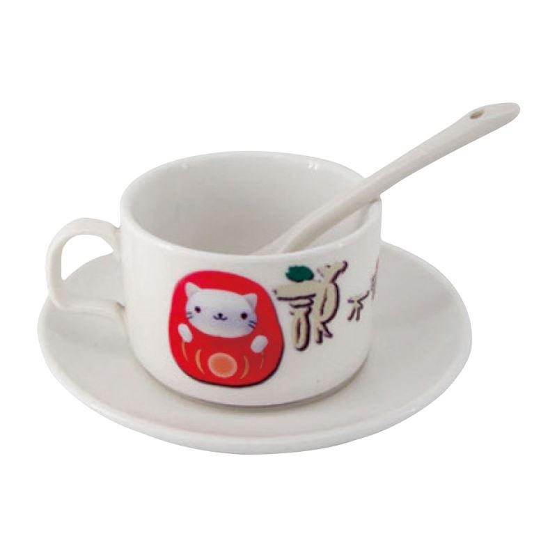 coffee mug heat press