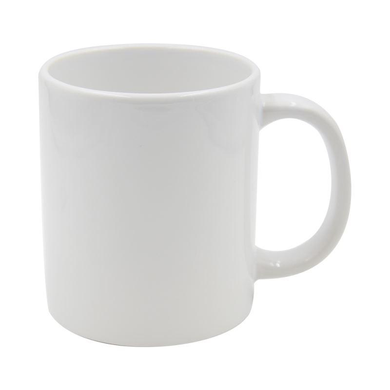 20oz Jumble Mug