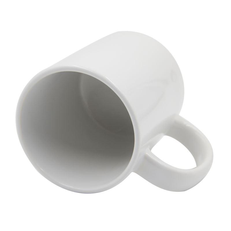 blank mugs for printing