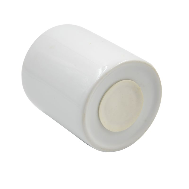 ceramic money saver