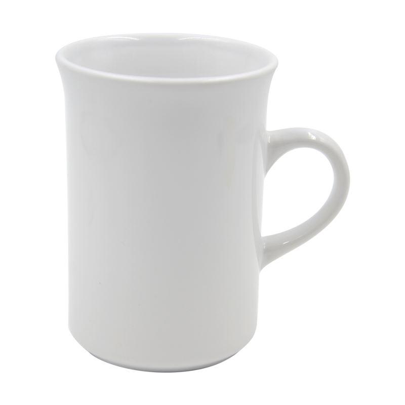 10oz Flare Shape Mug