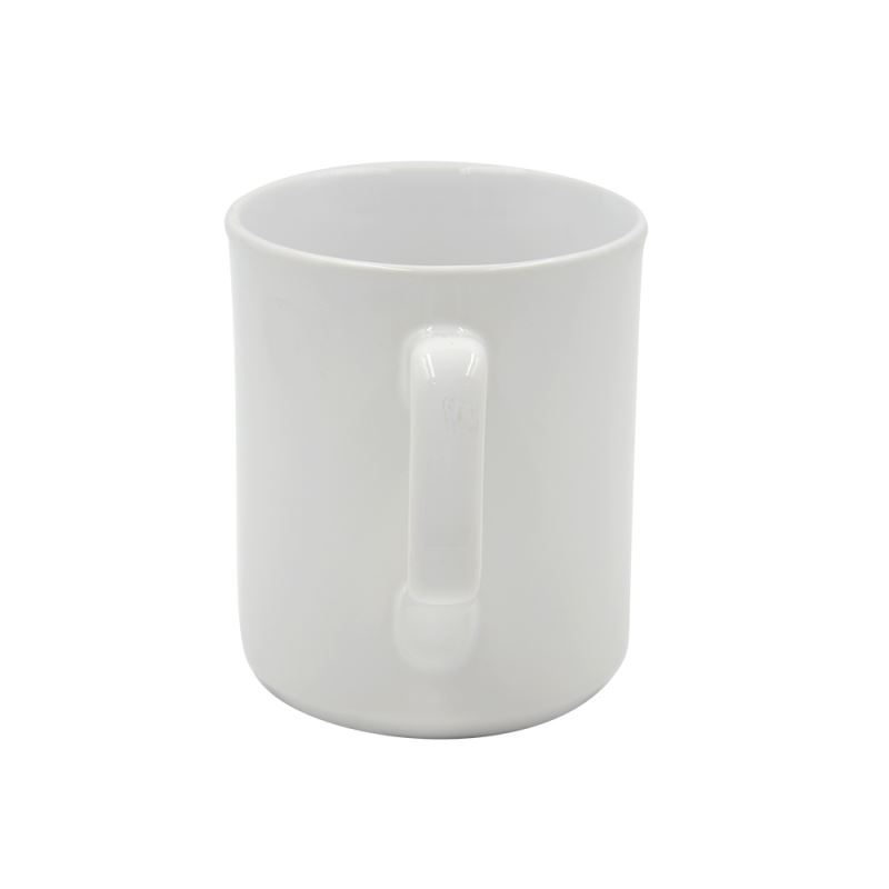 cups for sublimation